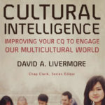 This book validates the church's need for cultural sensitivity and will benefit those in ministry positions around the world.